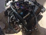 Мотор на Опел Вектра привазной за 250 000 тг. в Шымкент – фото 3