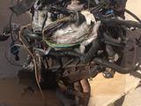 Мотор на Опел Вектра привазной за 250 000 тг. в Шымкент – фото 4