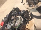 Мотор на Опел Вектра привазной за 250 000 тг. в Шымкент – фото 5