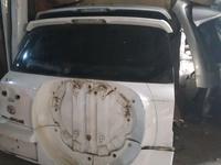 Крышка багажника rav4 за 505 тг. в Алматы