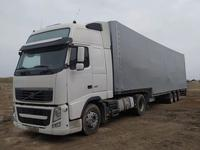 Volvo 2010 года за 15 000 000 тг. в Алматы