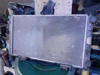 Радиатор за 20 000 тг. в Павлодар