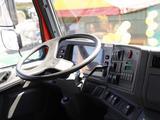 МАЗ  МАЗ-6501С9-8525-000 2021 года за 33 500 000 тг. в Алматы – фото 3