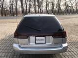 Subaru Legacy 1996 года за 1 850 000 тг. в Алматы – фото 3
