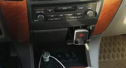 Lexus GX 470 2003 года за 5 850 000 тг. в Актау – фото 5