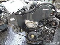 Двигатель lexus rx300 за 25 000 тг. в Алматы
