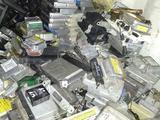 Компьютер на Инфинити FX35 за 25 000 тг. в Алматы – фото 2