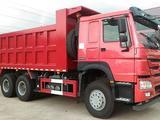 Howo  Sinotruk ZZ3327N3847E 2020 года в Павлодар