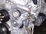 Двигателя на Lexus gs в кузове S190! Обьемом 2, 5… за 68 750 тг. в Алматы – фото 2