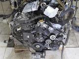 Двигателя на Lexus gs в кузове S190! Обьемом 2, 5… за 68 750 тг. в Алматы – фото 3