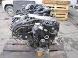 Двигателя на Lexus gs в кузове S190! Обьемом 2, 5… за 68 750 тг. в Алматы – фото 4