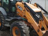 JCB  3CX 2012 года за 25 700 000 тг. в Тараз – фото 2