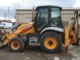 JCB  3CX 2012 года за 25 700 000 тг. в Тараз – фото 4