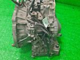 Автомат NISSAN LIBERTY RM12 QR20DE 2004 за 107 000 тг. в Костанай – фото 2