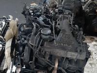 ДВС Паджеро, Галопер 3.0 6g72 12 кл из Японии за 350 000 тг. в Алматы