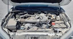 Toyota Hilux 2020 года за 21 500 000 тг. в Актау – фото 2