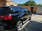 Acura MDX 2008 года за 7 800 000 тг. в Семей – фото 4