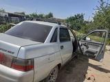ВАЗ (Lada) 2110 (седан) 2003 года за 450 000 тг. в Уральск