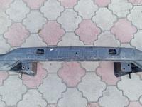 Усилитель Mercedes-Benz W639 за 20 000 тг. в Алматы