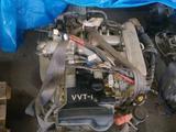 Двигатель свап за 500 000 тг. в Алматы