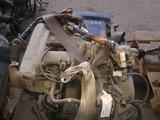 Двигатель свап за 500 000 тг. в Алматы – фото 4