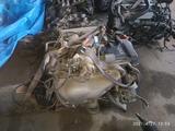 Двигатель свап за 500 000 тг. в Алматы – фото 5