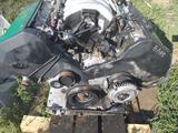 Двигатель 2.8л на Фольксваген Пассат б5 за 230 000 тг. в Костанай – фото 3