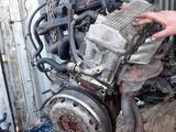 Двигатель на БМВ е36 за 150 000 тг. в Караганда