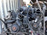 Двигатель на БМВ е36 за 150 000 тг. в Караганда – фото 2