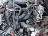 Двигатель на БМВ е36 за 150 000 тг. в Караганда – фото 4