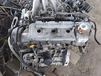 Двигатель Виндом 1MZ 3.0 VVT-i за 260 000 тг. в Алматы