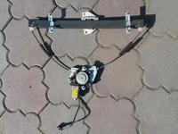 Стеклоподъёмник на Корандо за 1 001 тг. в Алматы
