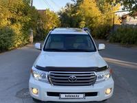 Toyota Land Cruiser 2013 года за 23 500 000 тг. в Шымкент