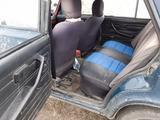 ВАЗ (Lada) 2106 1999 года за 350 000 тг. в Усть-Каменогорск – фото 4