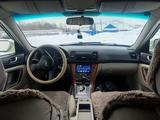 Subaru Outback 2004 года за 5 000 000 тг. в Усть-Каменогорск – фото 3