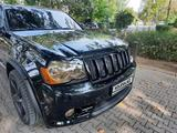 Jeep Grand Cherokee 2008 года за 9 890 000 тг. в Алматы