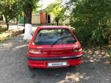 Mazda 323 1993 года за 700 000 тг. в Алматы – фото 2