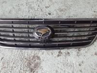 Решетка радиатора с камерой на Lexus RX330/350.53101-48071 за 111 тг. в Алматы