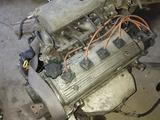 Двигатель за 150 000 тг. в Шымкент – фото 3