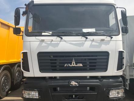 МАЗ  6501C5-8535-000 2020 года в Кызылорда – фото 2