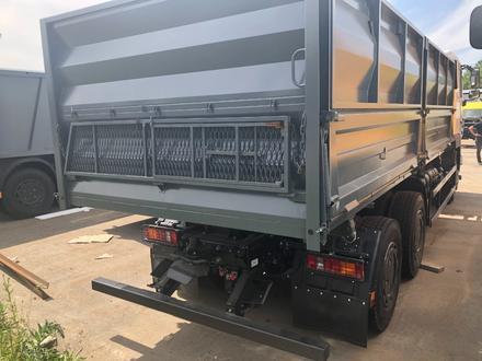 МАЗ  6501C5-8535-000 2020 года в Кызылорда – фото 3