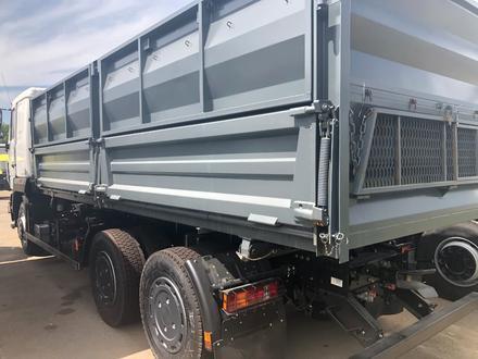 МАЗ  6501C5-8535-000 2020 года в Кызылорда – фото 5