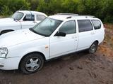 ВАЗ (Lada) Priora 2171 (универсал) 2010 года за 1 000 000 тг. в Караганда