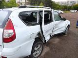 ВАЗ (Lada) Priora 2171 (универсал) 2010 года за 1 000 000 тг. в Караганда – фото 5