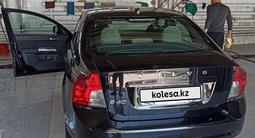 Volvo S40 2011 года за 4 500 000 тг. в Алматы – фото 5