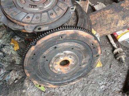 Сцепление за 5 000 тг. в Караганда