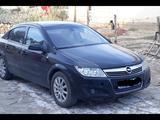 Opel Astra 2008 года за 2 400 000 тг. в Кызылорда