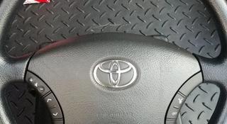 Руль, айрбаг, кнопки, Тойота Ленд Крузер 105, 100 за 29 000 тг. в Алматы