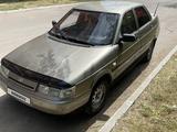 ВАЗ (Lada) 2110 (седан) 1999 года за 560 000 тг. в Костанай