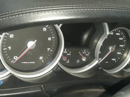 Щиток приборов на Porsche Cayenne 955 за 30 000 тг. в Алматы